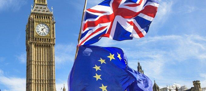 Delma Exchange   News   Markets Embraces for EU Brexit Summit & US